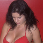 isabella retired melbourne topless barbabe