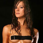 mackenzie rain retired melbourne stripper